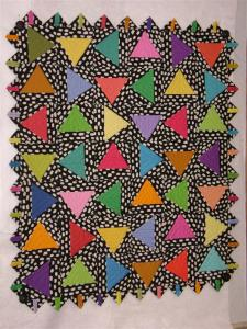Name this quilt!
