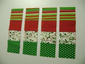 Cut Strips (Large)