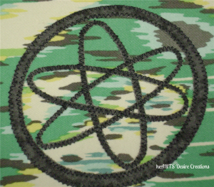atomic symbol (Large)