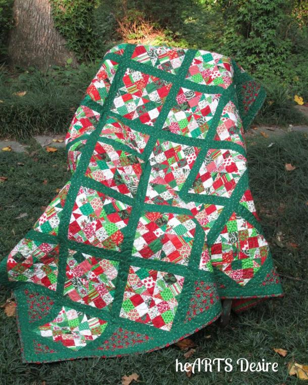 full quilt 2 (Large)