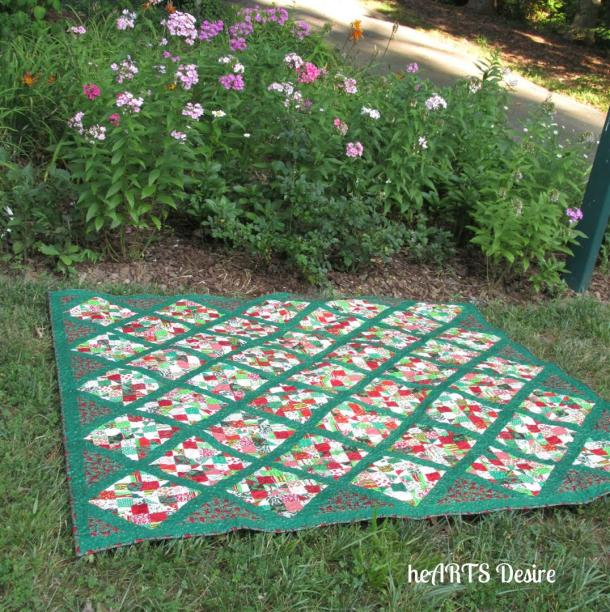 quilt w flowers (Large)