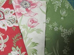 3 fabrics (Large)