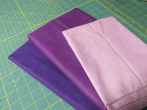 70 fabric (1) (Large)