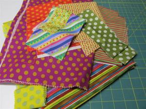 70 fabric applique (Large)
