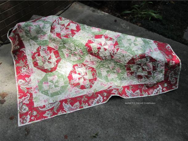 final quilt (Large)