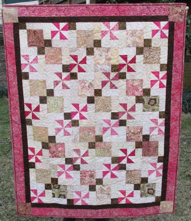 whole quilt (Large)