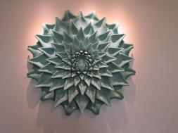 Amazing ceramic.