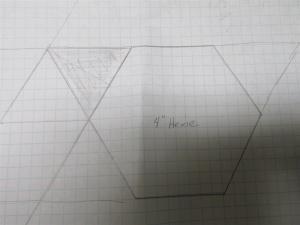 Drawing (Large)