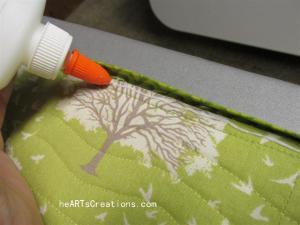 Glue Line (Large)