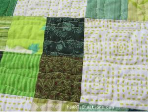 quilting (Large)