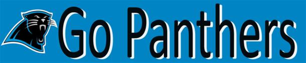 GO_Panthers (Large)