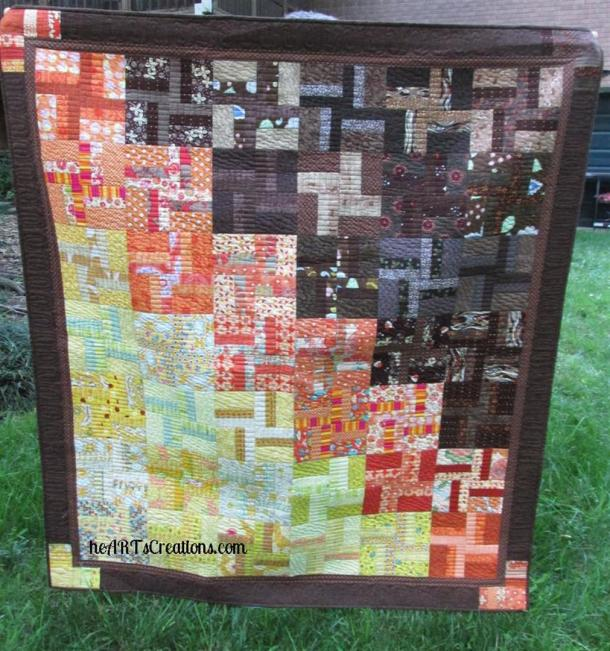 full quilt (Large)