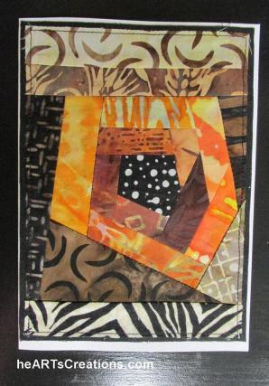 greeting-card-4-large