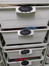 labels-bins-2