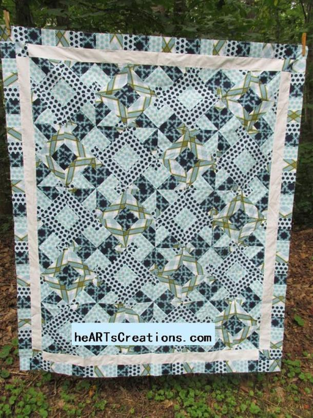strip-quilt-whole-top-large