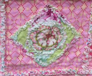 baby-flannel-circle-on-square-large