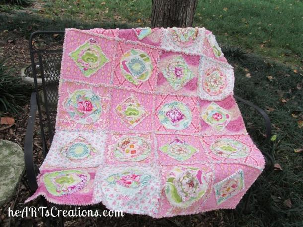 baby-flannel-on-bench-large