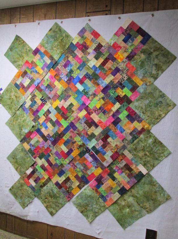 scrap-batik-large