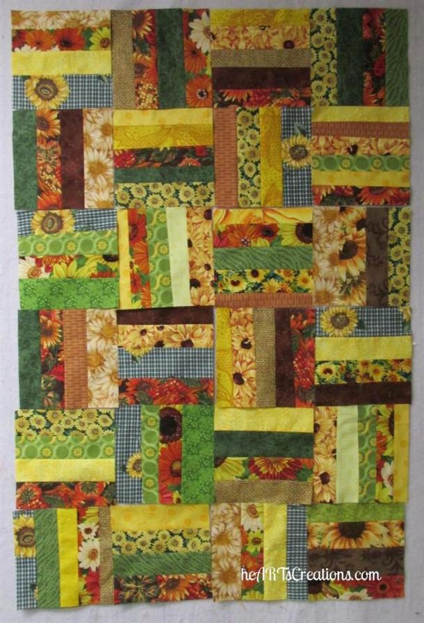 sunflower-background-wallhanging-large