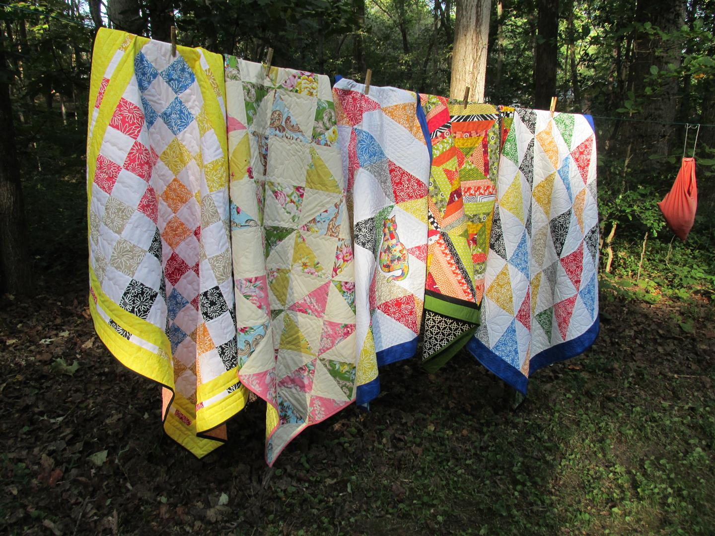 array-of-hospice-quilts-2