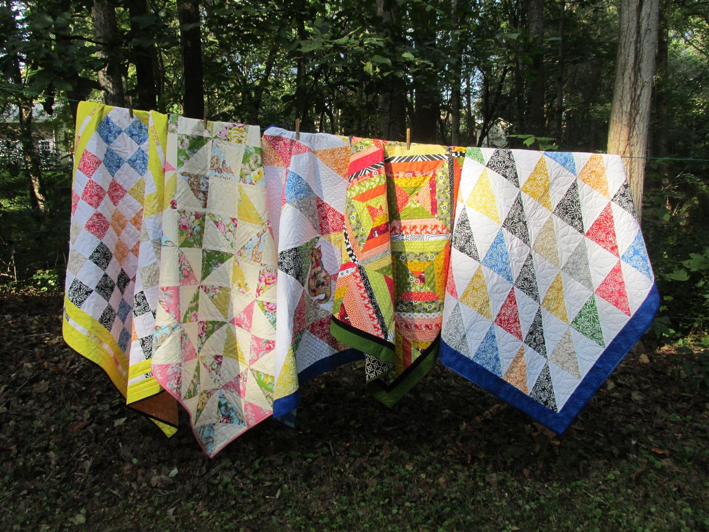 array-of-hospice-quilts