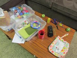 hand-work-supplies-large