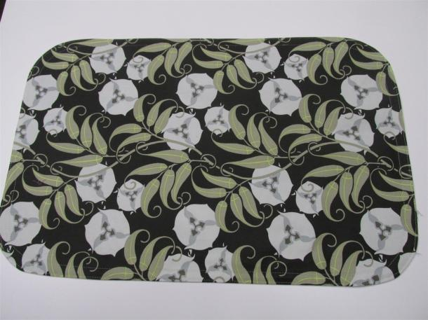 placemat-2nd-side-large