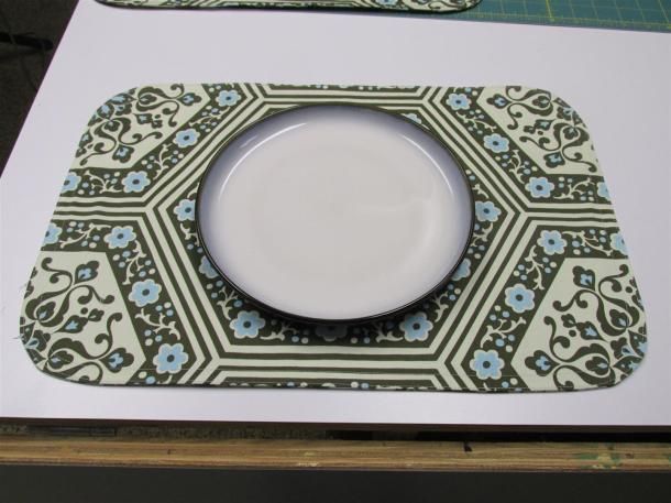 placemat-dish-large