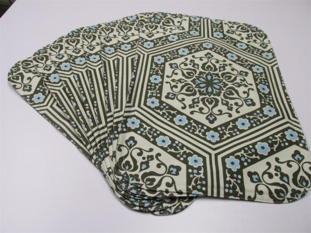 placemats-8-large