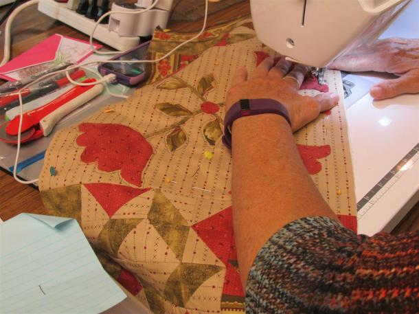 quilt-sew-in-sandra-sewing