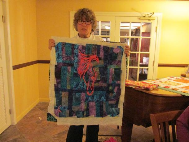 quilt-sew-in-saras-big-experiment