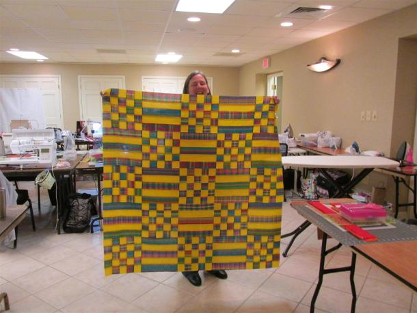 quilt-sew-in-sunshine-quilt