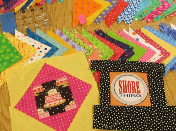 quilt-sew-in-susans-blocks