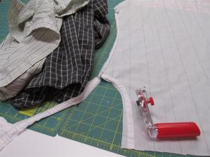 shirt-cutting-large