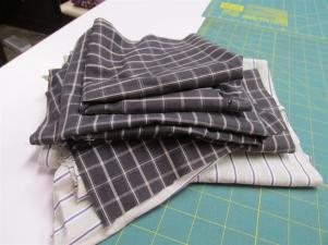 shirt-fabric-large