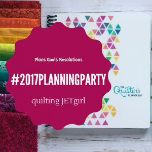 2017-planning-party-300x300