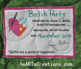 batik-party-label-heartscreations-large