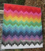 prism-full-quilt-heartscreations-large