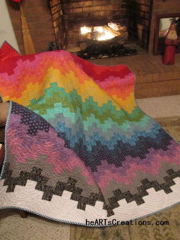 prism-quilt-by-fire-hearts-creations-large