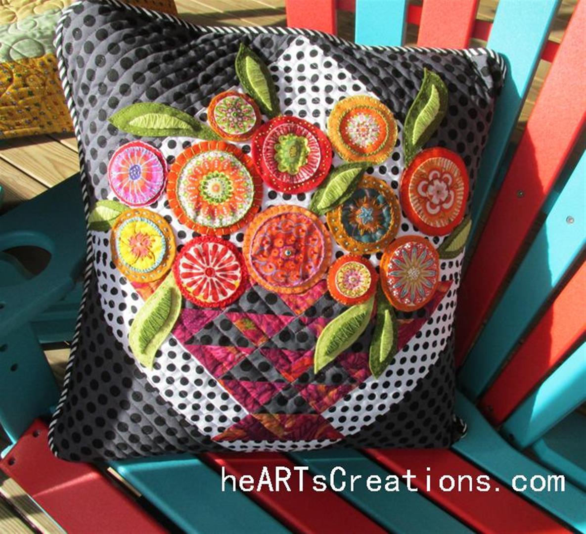 applique-flower-basket-pillow-large