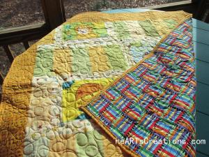 baby-charity-quilt-back-large