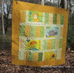 baby-charity-quilt-large
