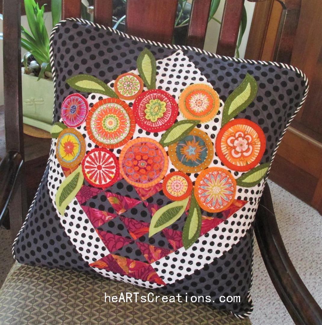 flower-basket-pillow-2-large