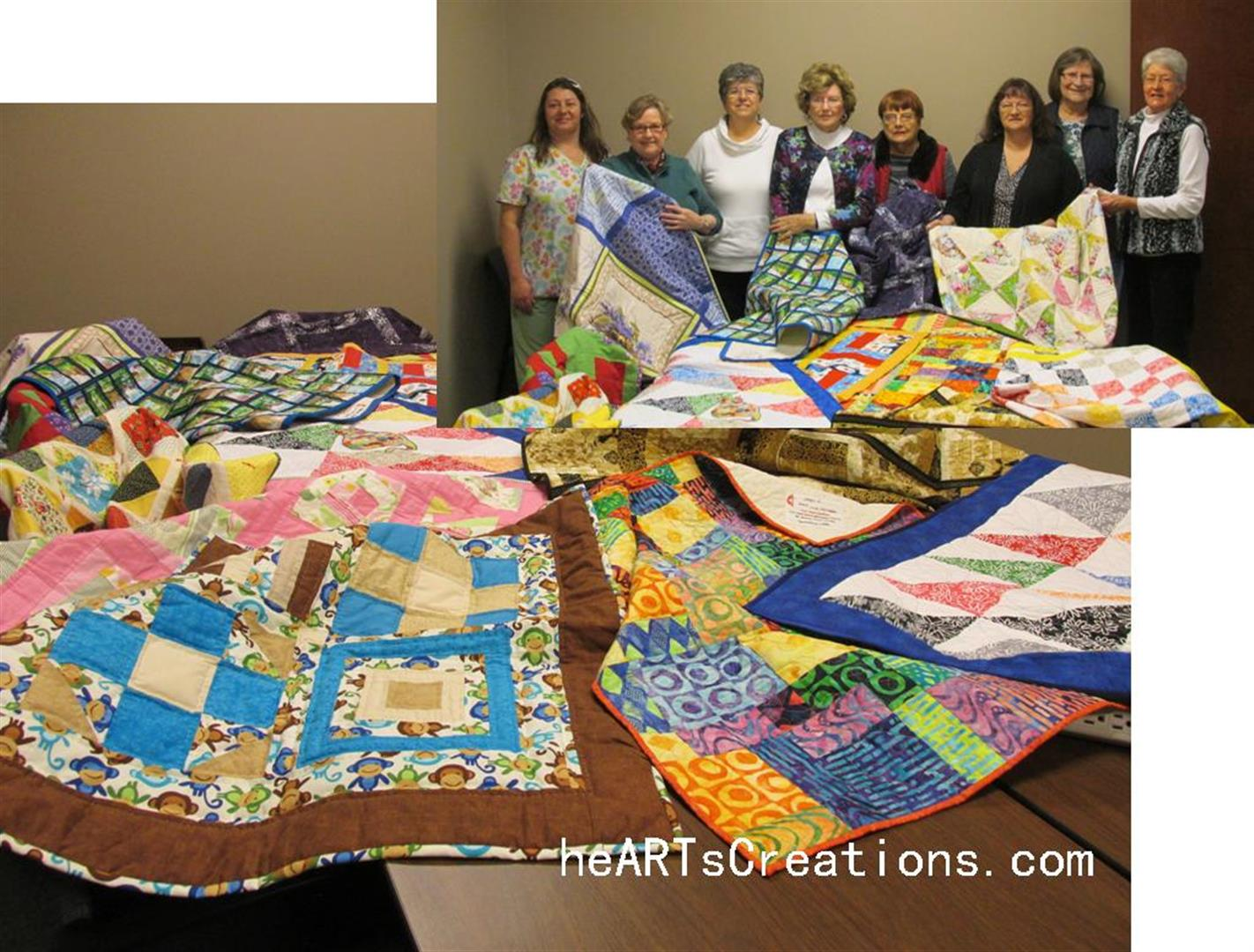hospice-quilts-large