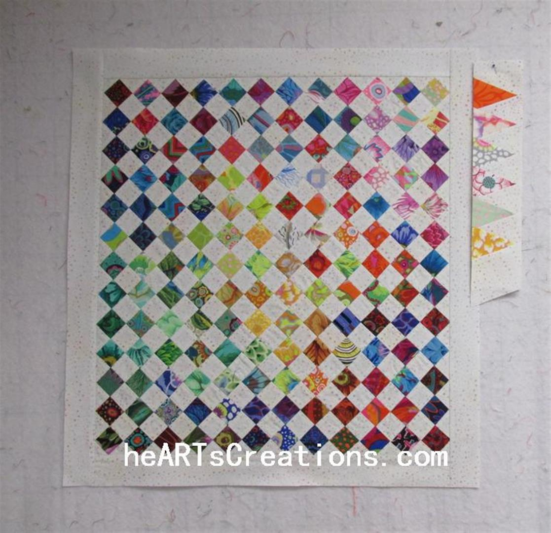 postage-stamp-on-design-wall-large
