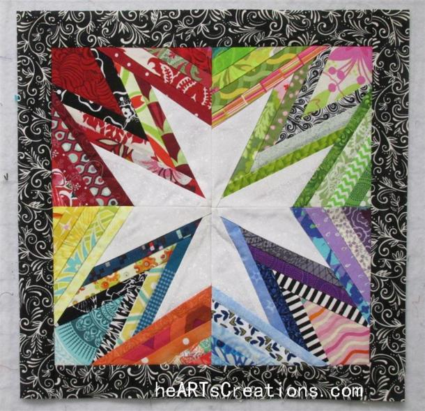star-block-heartscreations-com-large