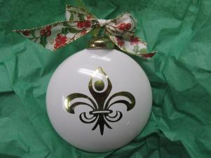 yoga-ornament-large