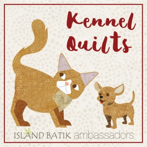 kennel-quilts