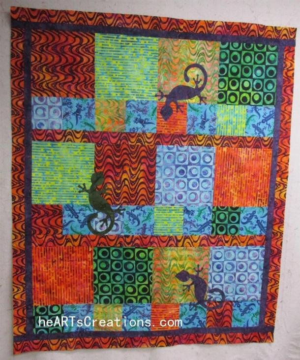lizard-quilt-heartscreations-large
