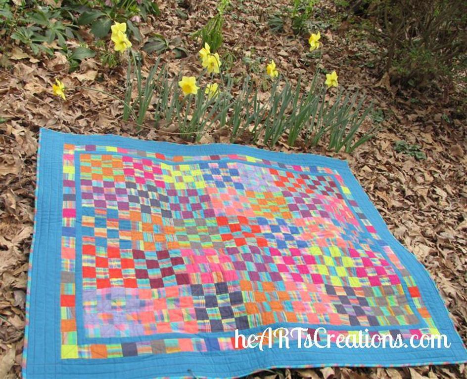 16-patch-spring-heartscreations-medium